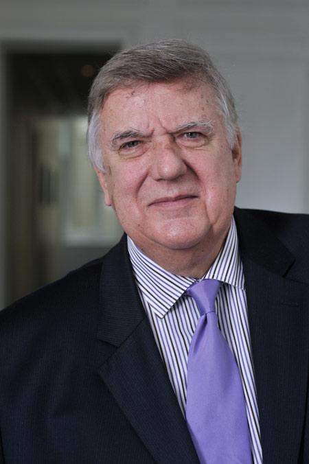 Jean-Michel-Beigbeder