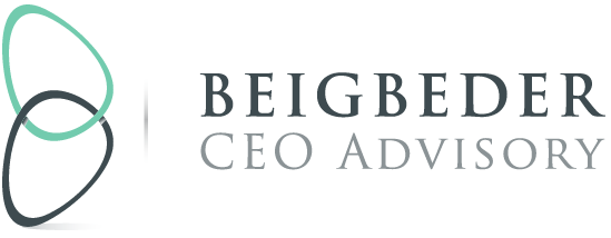 Beigbeder CEO Search, Paris, France